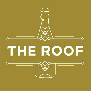 Team Page: The Roof at the Redmont Hotel